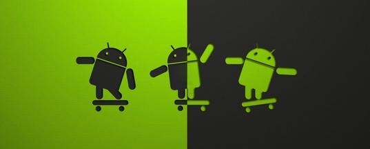 Beginning Android 4 Games Development Pdf