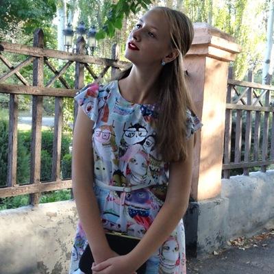 Ольга Илиенко