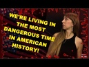 America About To Suffer A Fatal Blow—These 10 Facts Prove It's Worse Than You Thought… - YouTube