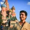 Обучение йоге в России. Мастер из Ришикеша,Индия