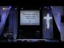 Прямой эфир богослужений церкви Новая Жизнь