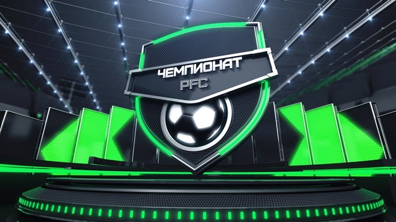 Спортэго 3 2 Климов