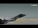 5 самых из сокрушительных оружий России