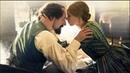 Невидимая женщина (2012) драма, мелодрама, биография, история