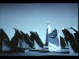 Гарри Бардин - Адажио (Альбинони) _ Garri Bardin - Adagio (Albinoni)