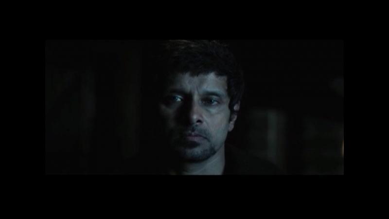 25 мая в 20:05 смотрите фильм «Слепая ярость»