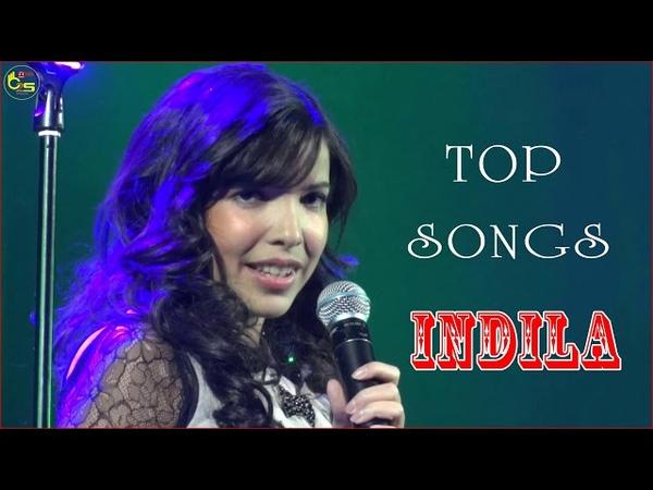 Indila - Meilleures Chansons Indila 2018 - Indila Album Complet