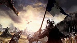 Epic North Music - Origin Of Iron (Epic Female Vocal Emotional Heroic Orchestral)