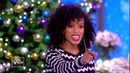 Kerry Washington on Her Broadway Play 'American Son' | The View