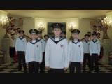Libertango - Vienna Boys Choir