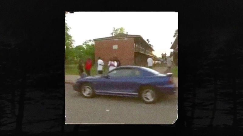 𝕿𝖗𝖔𝖕𝖎𝖈𝖆𝖓𝖆 - HOEZ (Memphis 66.6 Exclusive)