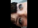 XiaoYing_Video_1535400111509.mp4