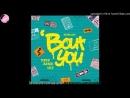 SUPER JUNIOR-DE (슈퍼주니어-DE) - RUM DEE DEE [Bout You]