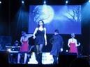 Uwe Pia - Tango (The Addams Family)