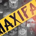 Maxifam альбом vol.3 Сборник