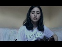 Why won't they talk to me? - tame impala (cover) by alicia widar