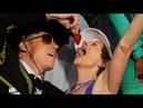 Santa Esmeralda, Leroy Gomez feat. Joe Vinyle, the Relight Orchestra) - Don't Le (VJ AuX)