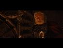 Thor 2011 Odin Takes Thors Power Away clip