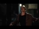 Gotham SEASON 1 EPISODE 1 Pilot The death of the Wayne's