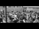 HAEVN 'EYES CLOSED' All Orchestra Recording Sessions