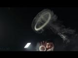 INSANE VGOD VAPE TRICKS - THE LOST COLLAB