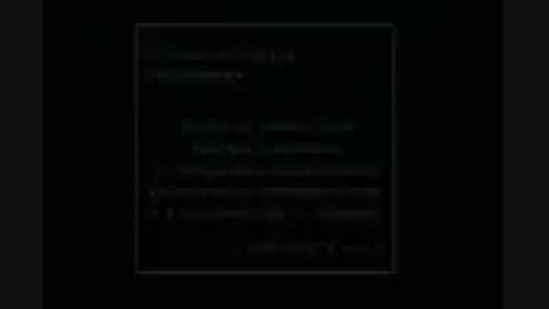 КРИМИНАЛЬНАЯ РОССИЯ - побег из крестов 2 серия (240p).mp4