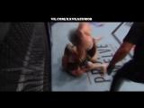 Лучшие моменты боя Хабиб\Конор #UFC229 - [Веселые Кавказцы]