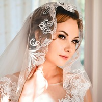 Юлия Бондаренко фото