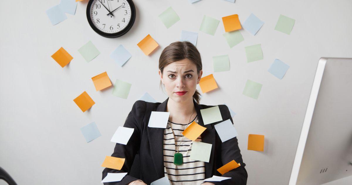 В Новой Зеландии доказали положительный эффект четырехдневной рабочей недели