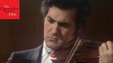 Pinchas Zukerman, Marc Neikrug Johannes Brahms - A major Violin Sonata No.2, Opus 100