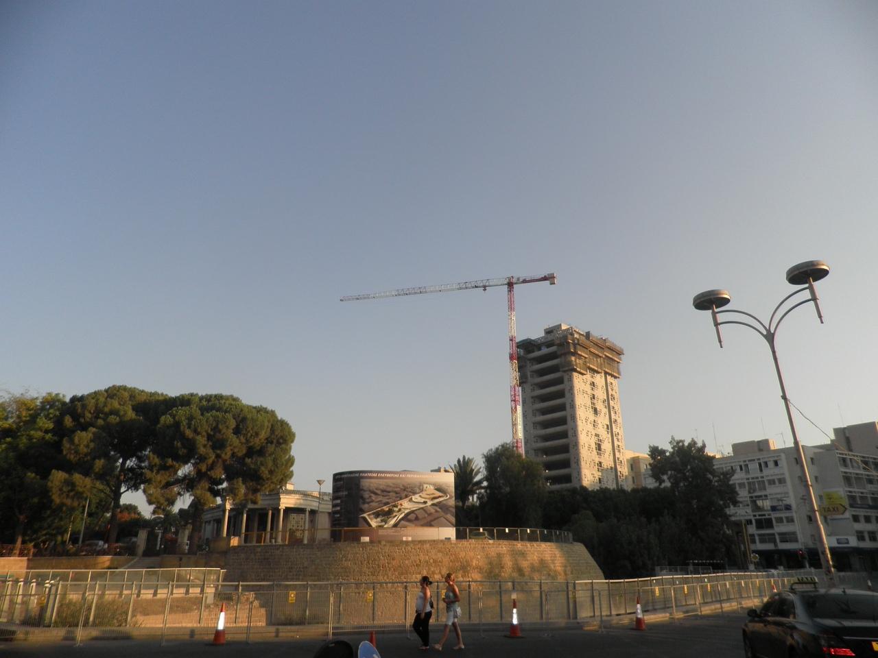 IUgDV9t2f1Y Никосия (Лефкосия) столица Кипра.