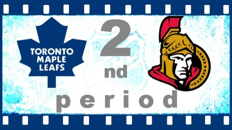 NHL-2018.09.19_TOR@OTT (1)-002