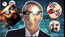 As Maiores Mitadas Da Direita Delirante 2 Bolsonaro Feat Dr Enéas Carneiro