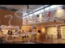 Музей IKEA в Эльмхульте