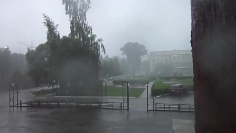 Vidmo_org_Silnaya_groza_i_shkval_v_Permi_24_iyunya_2015_g_-Juin_24th_2015_Perm_Russia_1_cut_854.mp4