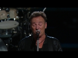 Bruce Springsteen &amp The E-Street Band, Billy Joel - New York State of Mind