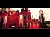 JDX feat Sarah Maria - Live the Moment (DopeMonkeys Bootleg)