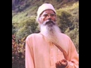Pandit Pran Nath Raga Darbari final part