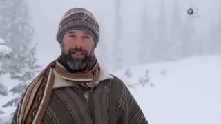 Выжить Вместе (5 Сезон - 10 Серия) Зимний вихрь 1 часть