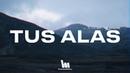 Un Corazón - Tus Alas (ft. Kim Richards)