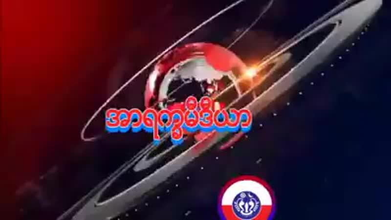 FB_VIDEO_SD_1553404656594.mp4