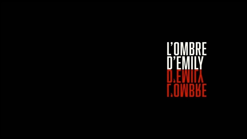 L'OMBRE D'EMILY (2018) en français HD FRENCH Streaming