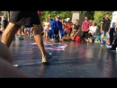 Южная столица 2018 - semi final breaking 5x5