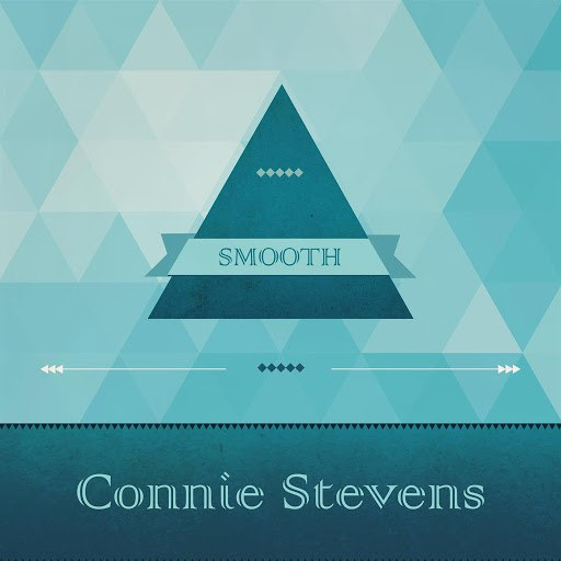 Connie Stevens альбом Smooth