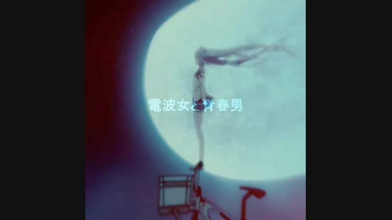 Denpa Onna to Seishun Otoko Sakurako san no Ashimoto ni wa Shitai ga Umatteiru