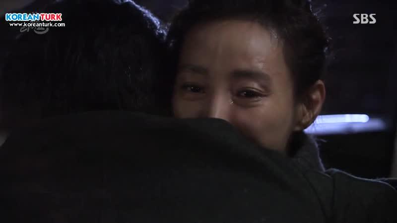 Bravo My Life Yirmibeş ve 26.Bölüm - Koreantürk Kore Dizileri