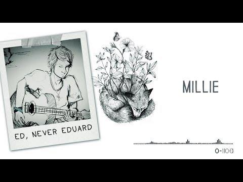 Millie ft. Faris Monshi