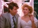 Возвращение в Эдем 2 7 серия 1986