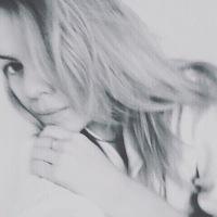 Ксения Шапиро
