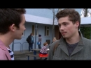 Hollyoaks 23rd april 2012